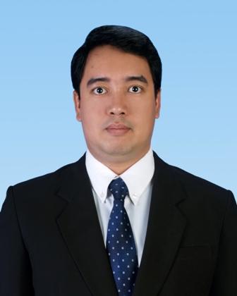 Dr.Lin