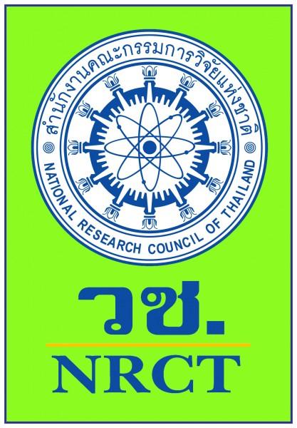 logo_NRCT