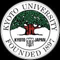 medium_Kyoto-University