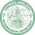 medium_utu_logo